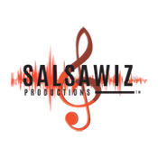 SalsaWiz Productions